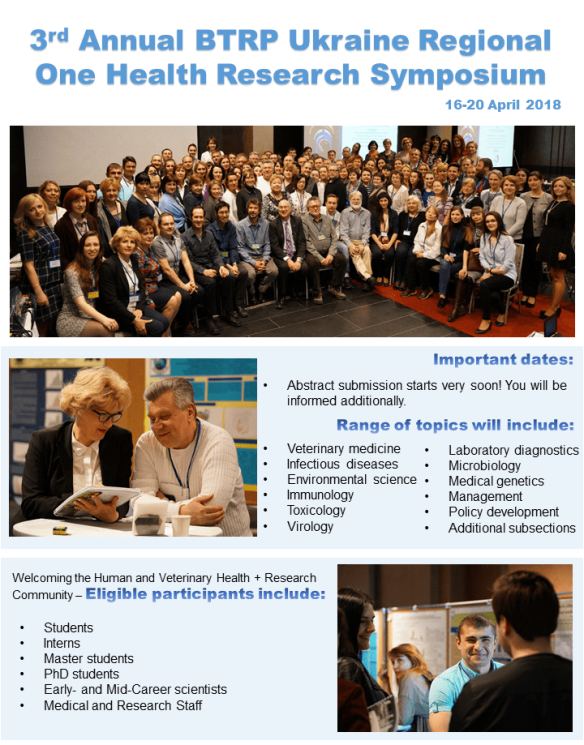 Symposium info_2018_ENG
