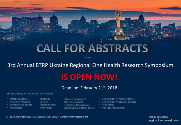 Call for abstracts_21 FEb